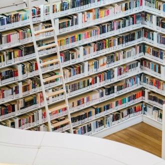 biblioteca_pexels.jpg