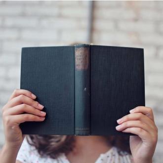conto_libro_literatura.jpg