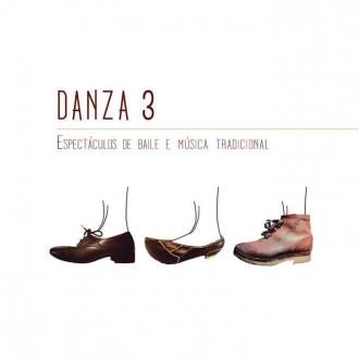 danza_3.jpg