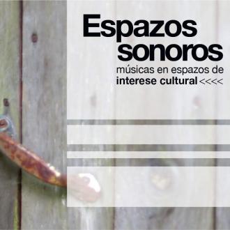 espazos_sonoros.jpg