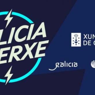 galiciaemerxe_ciclo.jpg