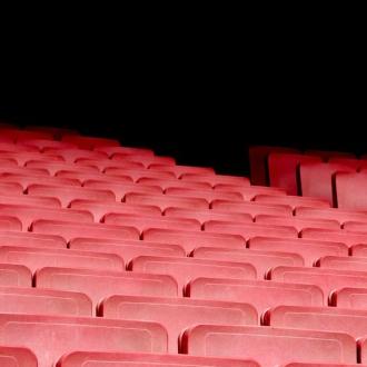 teatros.jpg