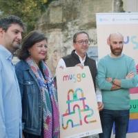 O teu xacobeo pon en marcha Musgo, o primeiro festival de música do outono en Ourense