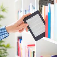 l A Xunta abre unha novidosa liña de apoio ás librarías para o desenvolvemento de actividades de difusión do libro por 150.000€