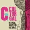 Cartel do Culturgal 2014