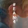 Cartel del EAN 2014