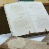 Testimonios de la Galicia de 1810