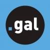 Logo '.gal'