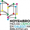 Mes da Ciencia en Galego