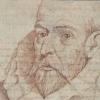 Caligrafía cervantina, homenaxe polo día do libro