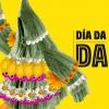 Día de la Danza en la Cidade da Cultura