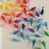 Obradoiro de origami