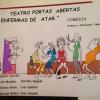 Teatro Portas Abertas