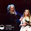 Lucia di Lammermoor, de Donizetti, interpretarase no ciclo