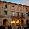 O museo das peregrinacións de Santiago presenta a súa programación cultural pensada para todos os públicos