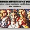 Literatura galega: identidade, alteridade e exilio