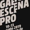 Galicia Escena Pro