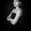 Jeanne Maisonhaute    Foto Vertixe Sonora