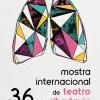 A Xunta contribúe con 60.000 euros á celebración da 36ª MIT de Ribadavia do 17 ao 27 de xullo