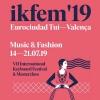 Festival Ikfem