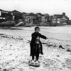 O Diario Oficial de Galicia publica a declaración BIC do Arquivo Fotográfico Vidal