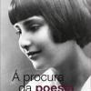 Á procura da poesía