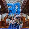 A Xunta contribúe á celebración do 30º aniversario do Fetega do Carballiño a través das axudas a festivais de artes escénicas 1