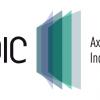 Logotipo AGADIC