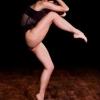 Portada do libro 'Historia del ballet y la danza moderna', de Ana Abad Carlés