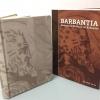 Anuario Barbantia | Imaxe: Facebook Asociación Cultural Barbantia