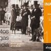 Exposición 'As fotos máis antigas de Galicia'
