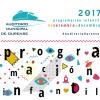 Programación infantil Auditorio de Ourense