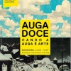 Auga Doce