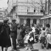 Impulso á conservación e difusión do patrimonio documental con axudas para a mellora dos arquivos de Galicia
