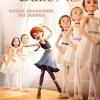 Ballerina, a película que abre o ciclo
