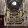 Basílica de San Martiño de Ourense