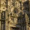 Basílica de Santa María a Maior, Pontevedra (Foto: Turismo de Galicia)
