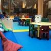 Actividades no Nadal para os pequenos e pequenas na Biblioteca Pública Juan Compañel de Vigo