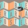 VI Bienal Literaria