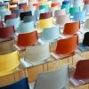 Nuevas ayudas para mejorar la equipación y los locales culturales de los ayuntamientos