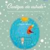Cantigas da Estrela é un dos espectáculos de Nadal en Rede que estará en Santiago