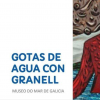 Gotas de Auga con Granell