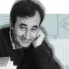 Literatura e memoria: Carlos Casares no ensino