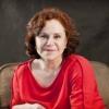 Carmen Roche impartirá unha master class no Centro Coreográfico Galego