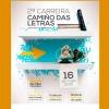 A II Carreira Camiño das Letras festexa a lingua e culturas galegas desde o ámbito do deporte