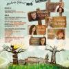 Cartel do Festival de Riós