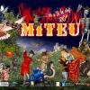 Preto de 30 compañías participan na Mostra Internacional de Teatro Universitario de Ourense