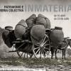 MOSTRA 'INMATERIAL. PATRIMONIO E MEMORIA COLECTIVA'