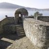Castelo da Concepción en Cedeira | Turismo.gal
