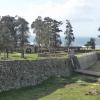 Foto Turismo.gal